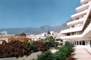 Tenerife2