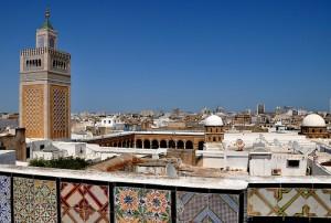 Tunis2